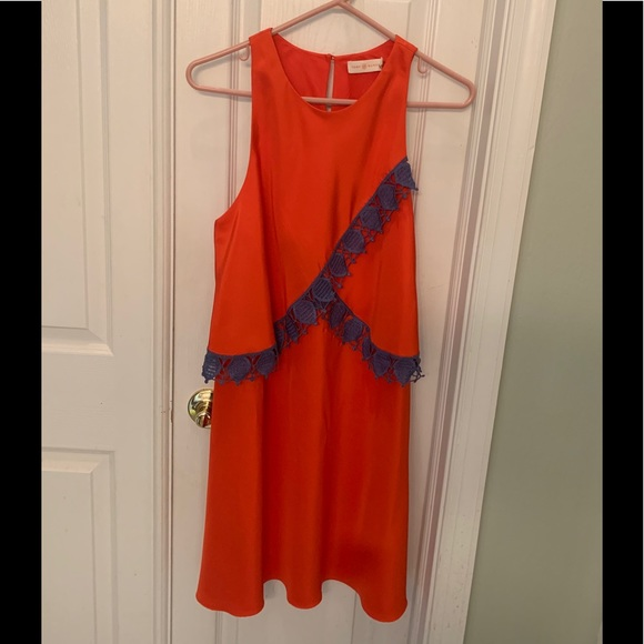 Tory Burch Dresses & Skirts - Tory Burch Dress